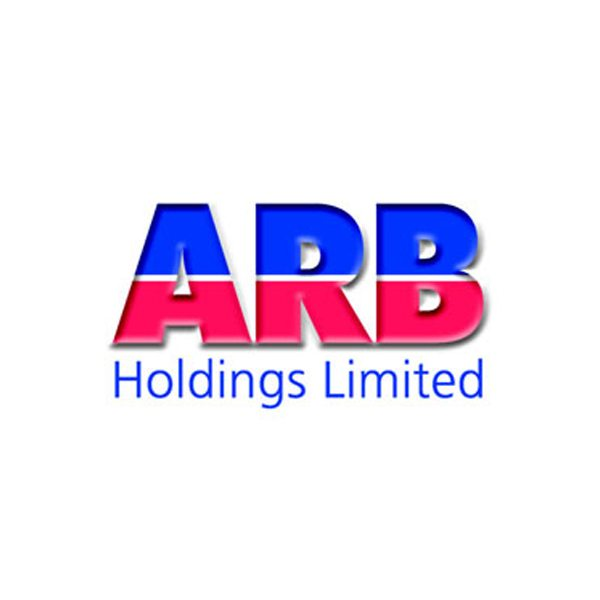 ARB holdings limited