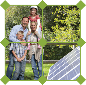 homeowners-solar