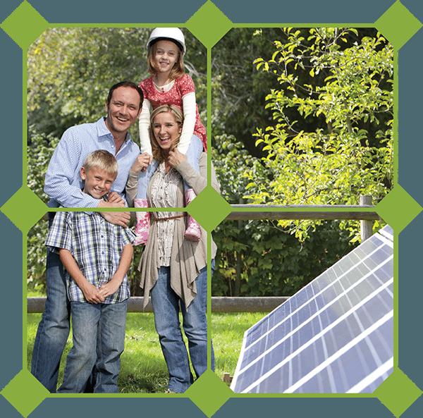 homeowners-solar