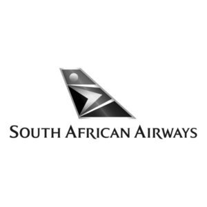 Sout African Airways logo