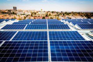 solar power units from sunworx