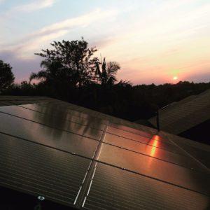 solar powe system 2