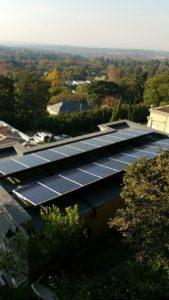sunworx solar energy