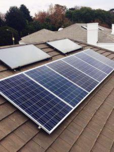 solar power at sunworx
