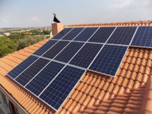 solar power panels from sunworx 3