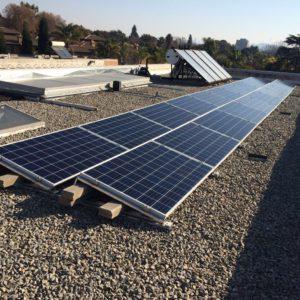 sunworx solar energy panels