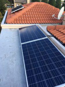 sunworx solar energy generation